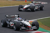 F1 & WRC:F1-Japen-06.jpg