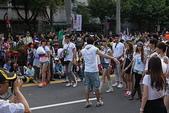 2010國慶花車遊行:2010國慶花車遊行- (100).JPG