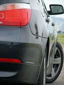 BMW 530i:530i-61.jpg