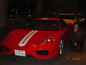 200412日本-東京、大阪:eric日本行-2 174.jpg