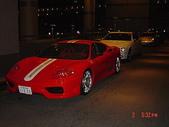 200412日本-東京、大阪:eric日本行-2 169.jpg
