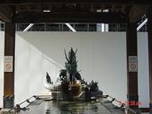 200412日本-東京、大阪:eric日本行-2 110.jpg