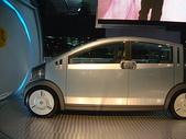 200201新車大展:20020101車展-215.JPG