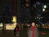 200412日本-東京、大阪:eric日本行-2 048.jpg