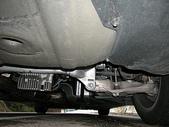 BMW 530i:530i-51.jpg
