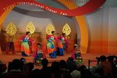 2010台北國際旅展:2010台北國際旅展- (483).JPG