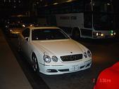 200412日本-東京、大阪:eric日本行-2 166.jpg