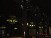 200412日本-東京、大阪:eric日本行-2 098.jpg