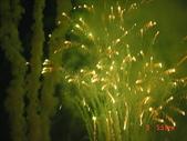 200412日本-東京、大阪:eric日本行-1 083.jpg