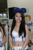 20130203台北國際電玩展:20130203台北國際電玩展- (162).JP