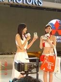 200712台北車展車展美女:2008台北車展女郎-1- (834).JPG