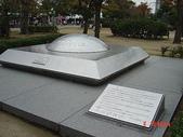 200412日本-東京、大阪:eric日本行 055.jpg