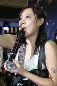 20130203台北國際電玩展:20130203台北國際電玩展- (35).JPG
