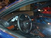 200210改裝車及重車大展:靚車-75.JPG