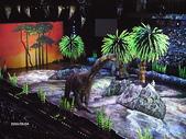 20100904與恐龍共舞:與恐龍共舞- (92).JPG