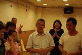 20111001爸爸生日聚餐:20111001爸爸生日聚餐- (52).JPG