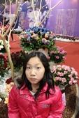 20120108爭艷館-花慶元旦:20120108爭艷館-花慶元旦- (95).JP