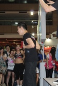 20130526台北國際觀光博覽會:20130526台北國際觀光博覽會- (531