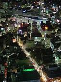 200412日本-東京、大阪:eric日本行 028.jpg