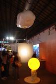 2011台北世界設計大展:台北世界設計大展-1- (381).JPG