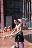 20120211九族文化村:20120211-九族文化村- (142).JPG
