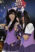 20130203台北國際電玩展:20130203台北國際電玩展- (31).JPG