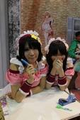 20130203台北國際電玩展:20130203台北國際電玩展- (422).JP