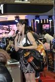 20130203台北國際電玩展:20130203台北國際電玩展- (37).JPG