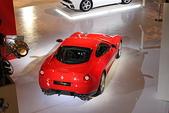 2010蒙地拿新車發表:2010蒙地拿新車發表 (55).JPG