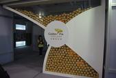 2011台北世界設計大展:台北世界設計大展-1- (149).JPG