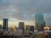 200412日本-東京、大阪:eric日本行 053.jpg
