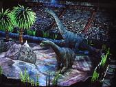 20100904與恐龍共舞:與恐龍共舞- (99).JPG