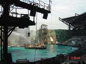 200412日本-東京、大阪:eric日本行-2 018.jpg