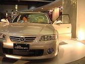 200201新車大展:20020101車展-105.JPG