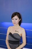 2012台北車展:2012台北車展- (1106).JPG