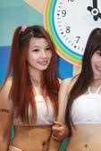 2013年台北電腦應用展覽會:20130804-2013年台北電腦應用展覽