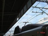 200412日本-東京、大阪:eric日本行-2 075.jpg