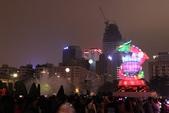 20120212台北燈會:20120212-台北燈會- (217).JPG