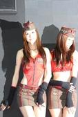 20130203台北國際電玩展:20130203台北國際電玩展- (51).JPG
