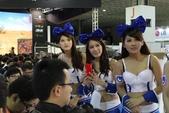 20130203台北國際電玩展:20130203台北國際電玩展- (173).JP