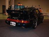 200210改裝車及重車大展:靚車-79.JPG