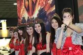 20130203台北國際電玩展:20130203台北國際電玩展- (281).JP