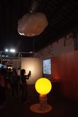 2011台北世界設計大展:台北世界設計大展-1- (380).JPG