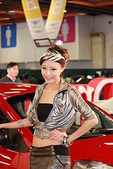 2010台北新車大展-美女:2010台北新車大展美女-500D- (181)