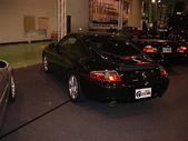 200210改裝車及重車大展:靚車-65.JPG