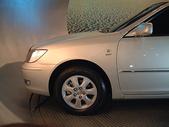200201新車大展:20020101車展-11.JPG