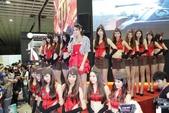 20130203台北國際電玩展:20130203台北國際電玩展- (303).JP