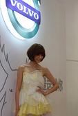 2010台北新車大展-美女:2010台北新車大展美女-500D- (280)
