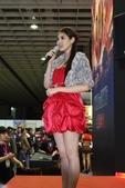 20130203台北國際電玩展:20130203台北國際電玩展- (83).JPG