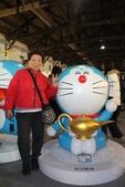 20130406哆啦A夢誕生前100年特展:20130406哆啦A夢展1-  (41).JPG